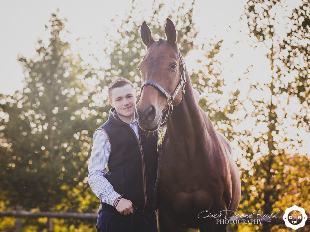 best of horse and rider photo shoots